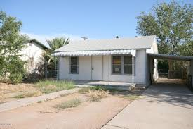 coolidge arizona az fsbo homes for sale coolidge by owner fsbo