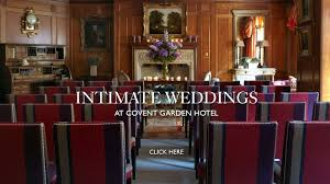 hotels in covent garden with family rooms firmdale hotels covent garden hotel