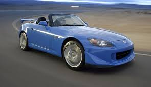 honda s2000 sports car for sale honda s2000 cancelled trails 2010 acura nsx the track