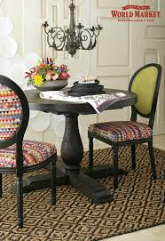 green holland park paige round back side chairs set of 2 spaces