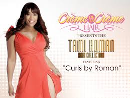 tammy hair line tami roman from basketball wives facing 500 000 lawsuit over