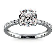best wedding rings brands diamond engagement ring designs tags diamond wedding ring