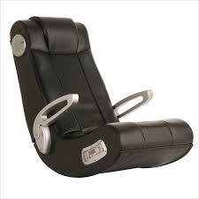 Gaming Lounge Chair X Rocker Recliner Gaming Chair Home Furnishings