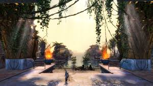 guild wars 2 path of fire is the mmo u0027s next expansion launching
