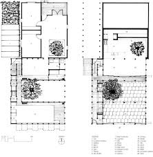house project plan amazing sharp home design