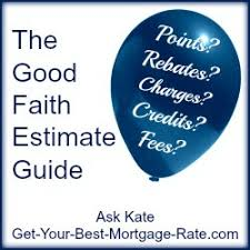 Mortgage Rate Estimate by 30 Year Fixed Mortgage Rates Negotiable
