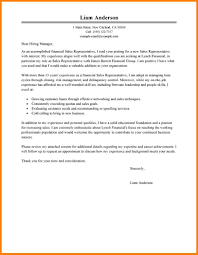in house cover letter gallery cover letter sample