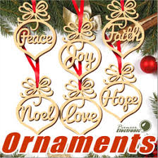 Outdoor Hanging Christmas Decorations Outdoor Christmas Decorations Big Online Outdoor Christmas