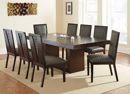 rarever dining room sets images concept home design steve candice