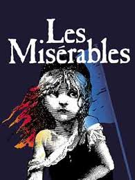 les miserables play summary schoolworkhelper