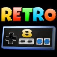android nes emulator retro8 nes emulator 1 0 6 apk paid android