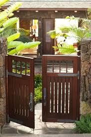 Garden Gate Garden Ideas Asian Garden Gates Garden Plants A Inspiring Garden And Landscape