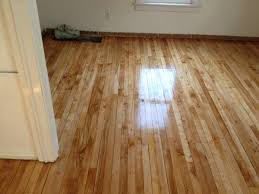 Refinished Hardwood Floors Before And After Hardwood Floors Cost Lovely 0d Grace Place Barnegat Nj Mls