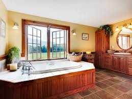 country red master bathroom design ideas u0026 pictures zillow digs