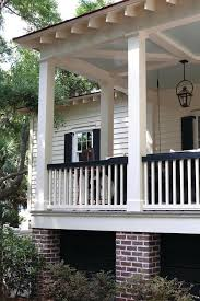 best 25 southern porches ideas on pinterest southern homes