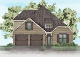 kendall homes floor plans sweetwater