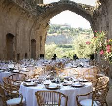 small wedding venues venues in umbria venue spotlight