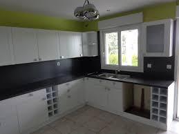 remplacer porte cuisine remplacer porte cuisine portes de cuisine pas 12447 haqiqat info