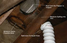 roof roof vents for extractor fans gratifying roof vent for