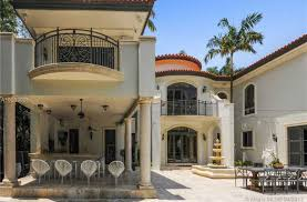 Florida House by Pics Lamar Odom Khloe Kardashian Divorce He U0027s Selling Florida