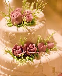 wedding cake pelangi bali wedding organizer and planner wedding cake