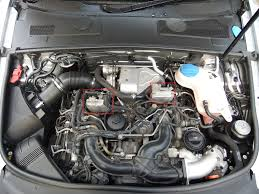 audi a6 3 0 tdi engine audi a6 engine 3 0 tdi audi engine problems and solutions