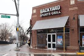 backyard sports grill to keep liquor license against college park