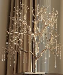 best 25 gold christmas ornaments ideas on pinterest gold