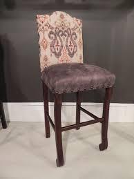 legacy bar stools englishmans