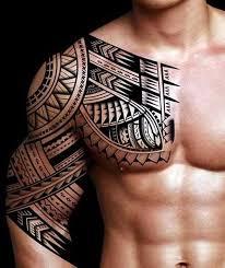 tatto ideas 2017 45 meaningful hawaiian tattoos designs you