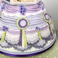 russian piping tips perfect buttercream recipe rosie cake diva