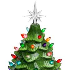 tabletop christmas tree bestchoiceproducts rakuten best choice products 15 prelit