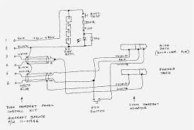headset wiring diagram best david clark sevimliler