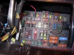 e90 m3 fuse box location diagram wiring diagrams for diy car repairs