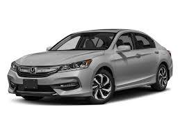 what of gas does a honda accord v6 use 2017 honda accord sedan ex l v6 w navi honda dealer serving