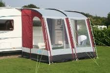 New Caravan Awnings Caravan Awnings Caravan Awnings For Sale Cheap Caravan Awnings