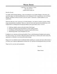 marketing product administrator cover letter sample include list