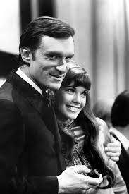 barbi benton children hugh hefner life in pictures