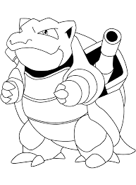 pokemon go coloring pokemon within pokemon ball coloring pages