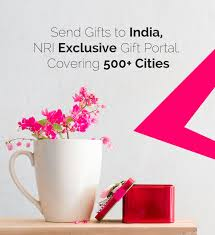 send gifts to india indian gifts gallery send cakes flowers and gifts to india online