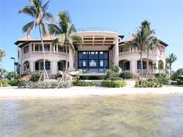 Dream House On The Beach - 107 best impressive waterfront properties images on pinterest