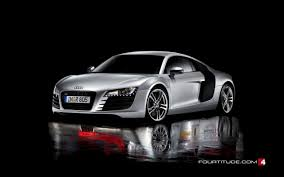 audi r8 wallpaper matte black audi r8 wallpapers reuun com