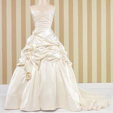 buy wedding dress caring for your dress wedloft