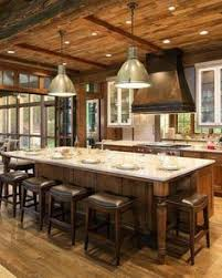 big kitchens with islands 37 multifunctional kitchen islands with seating multifunctional