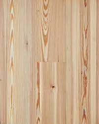 Heart Pine Laminate Flooring Reclaimed Heart Pine New Face Reclaimed Longleaf Heart Pine