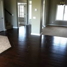 Engineered Floors Llc Modern Wood Floors Llc Flooring 2411 Sw Soukup Dr Lincoln Ne