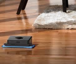Best Wood Floor Mop Best Hardwood Floor Mopping Robot U2022 Hardwood Flooring Ideas