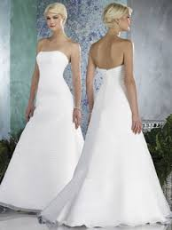 aline wedding dresses a line wedding dresses uk cheap a line wedding dresses online
