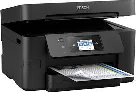 epson wf3720dwf 4 in 1 business inkjet at reichelt elektronik