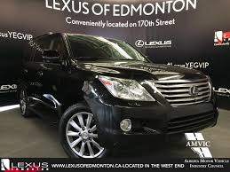 used 2015 lexus lx 570 used black 2011 lexus lx 570 4wd ultra premium in depth review